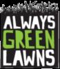 alwaysgreenlawns.co.uk