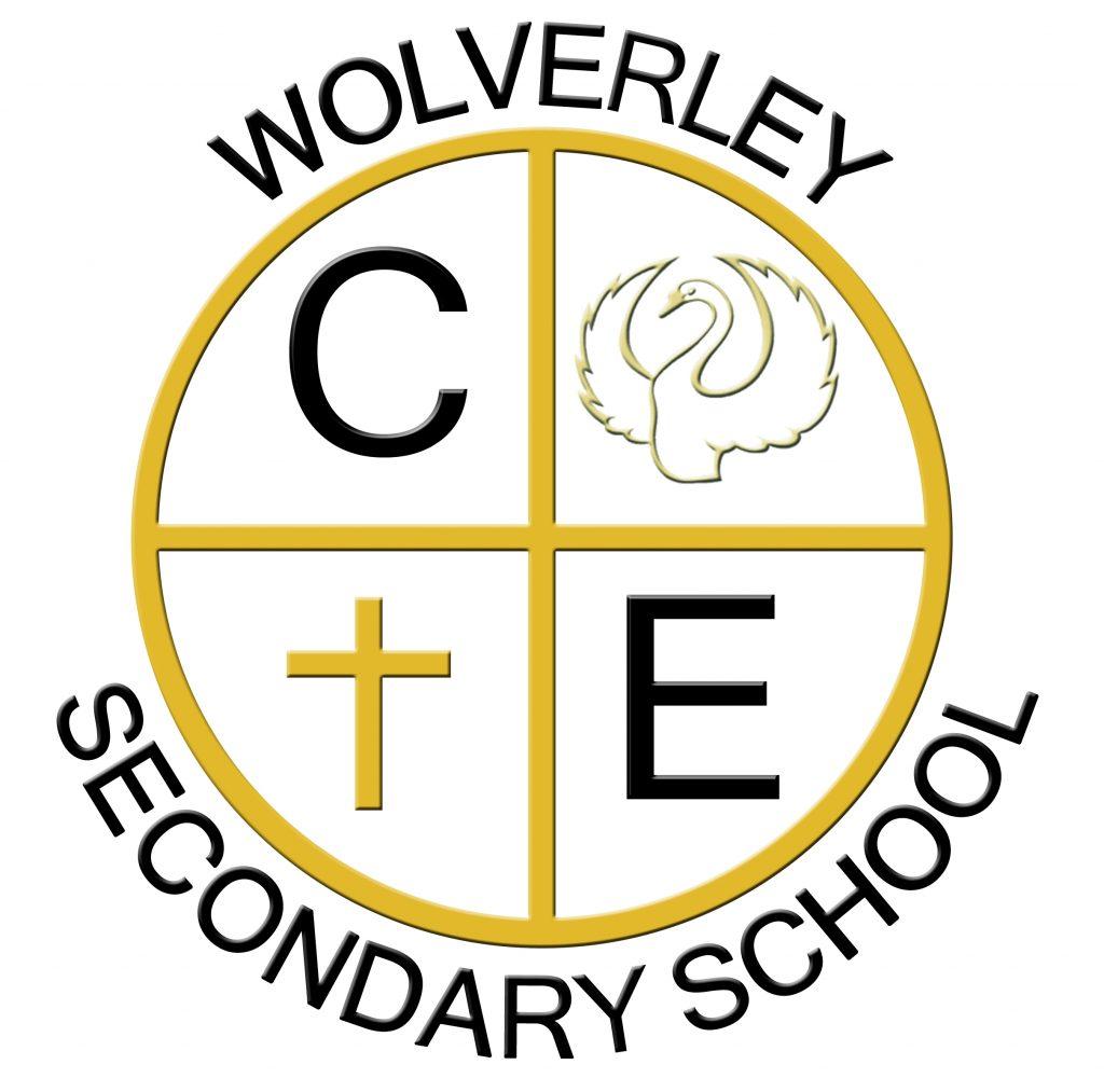 Wolverley School