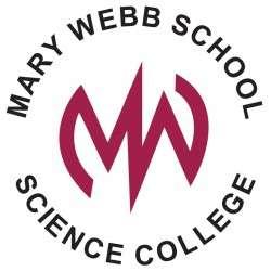 Mary Webb School