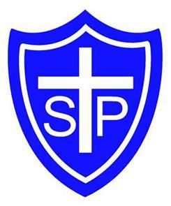 St Philips School